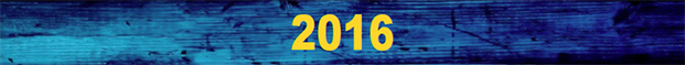 testatina 2016 621 59