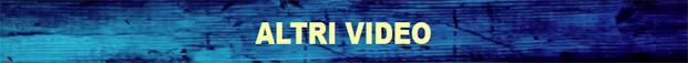 testatina ALTRI VIDEO 621