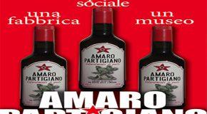 """IL SUCCESSO DEL CROWDFUNDING """"AMARO PARTIGIANO"""""""