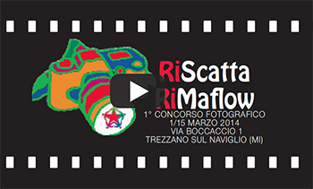 video corso fotografico 350x12