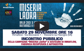 video miseria ladra 350 x 212