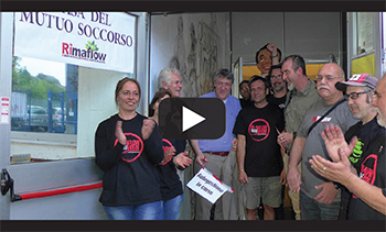 video mutuo soccorso 350x212